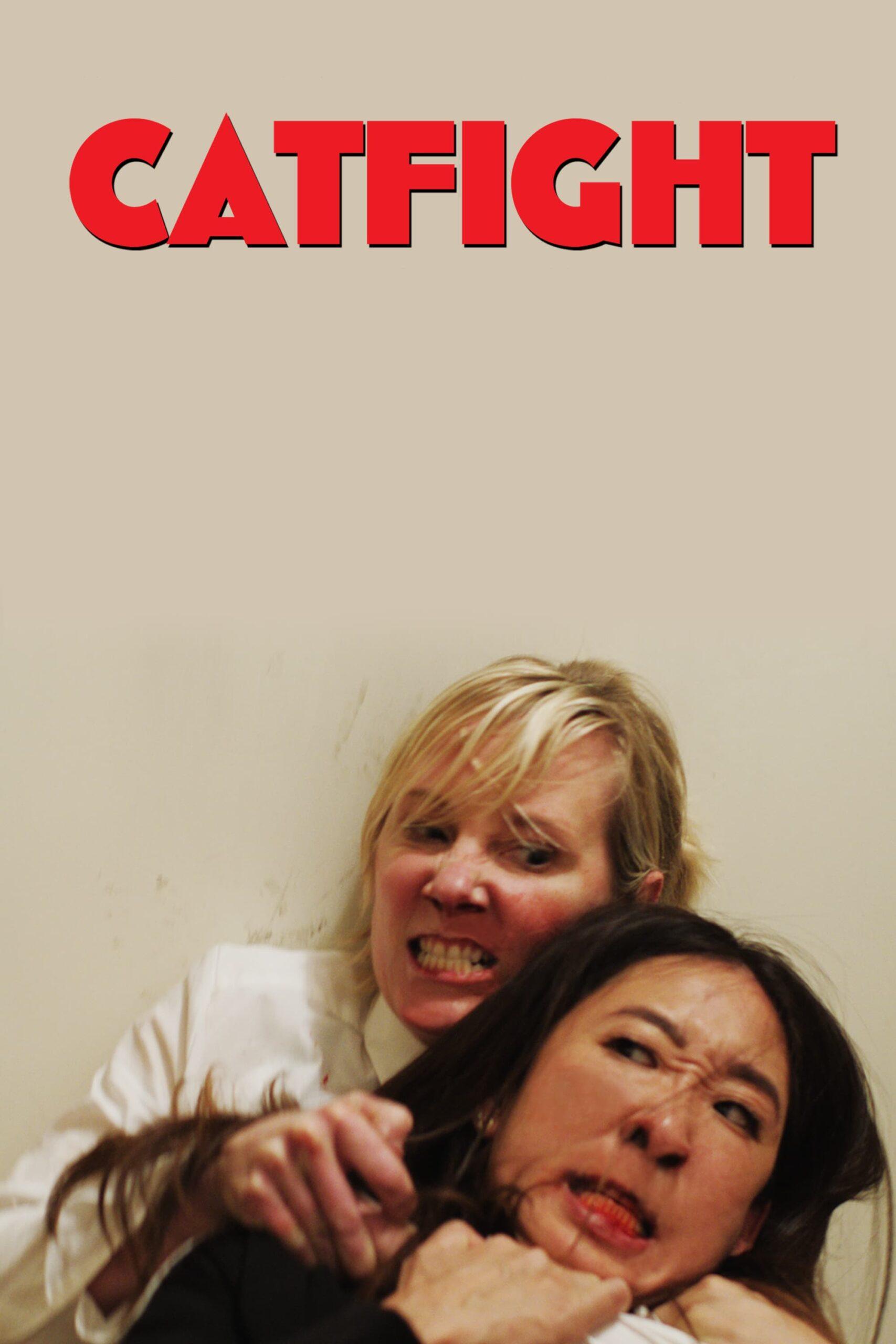 Catfight Movie Streaming Online