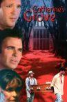 Catherine's Grove Movie Streaming Online