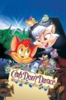 Cats Don't Dance Movie Streaming Online