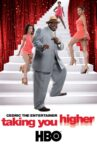 Cedric the Entertainer: Taking You Higher Movie Streaming Online