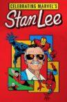 Celebrating Marvel's Stan Lee Movie Streaming Online