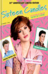 Celebrating Sixteen Candles Movie Streaming Online