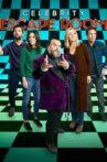 Celebrity Escape Room Movie Streaming Online