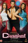 Chaahat Ek Nasha... Movie Streaming Online