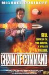 Chain of Command Movie Streaming Online
