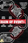 Chain of Events Movie Streaming Online