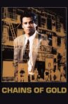 Chains of Gold Movie Streaming Online