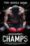 Champs Movie Streaming Online