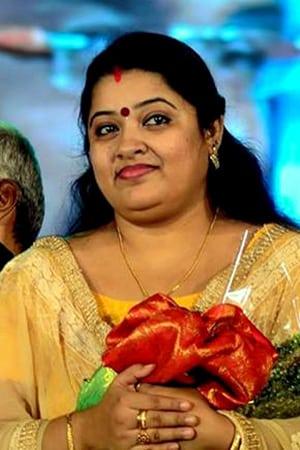 Chandni Shaju