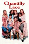 Chantilly Lace Movie Streaming Online