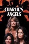 Charlie's Angels Movie Streaming Online