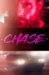 Chase Movie Streaming Online