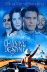 Chasing Destiny Movie Streaming Online
