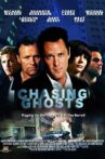 Chasing Ghosts Movie Streaming Online