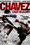 Chavez Cage of Glory Movie Streaming Online