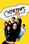 Cheaters Movie Streaming Online