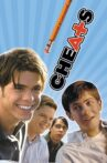 Cheats Movie Streaming Online