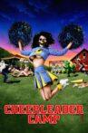 Cheerleader Camp Movie Streaming Online