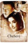Chehere: A Modern Day Classic Movie Streaming Online