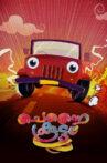 Chennai Koottam Movie Streaming Online