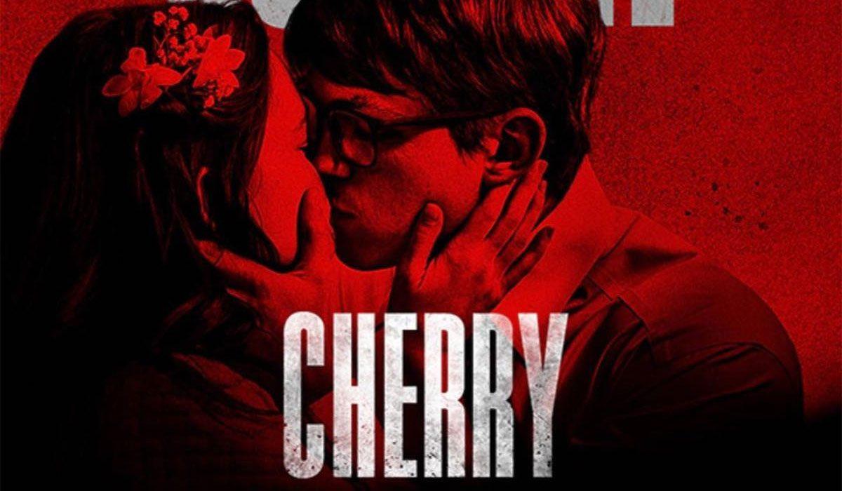 cherry-2021