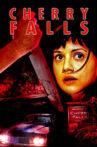 Cherry Falls Movie Streaming Online