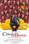 Chhodo Kal Ki Baatein Movie Streaming Online
