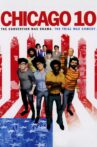 Chicago 10 Movie Streaming Online