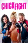 Chick Fight Movie Streaming Online