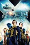 Children of the Atom: Filming X-Men: First Class Movie Streaming Online