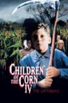 Children of the Corn IV: The Gathering Movie Streaming Online
