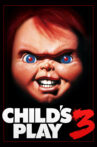 Child's Play 3 Movie Streaming Online