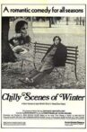Chilly Scenes of Winter Movie Streaming Online