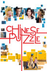 Chinese Puzzle Movie Streaming Online