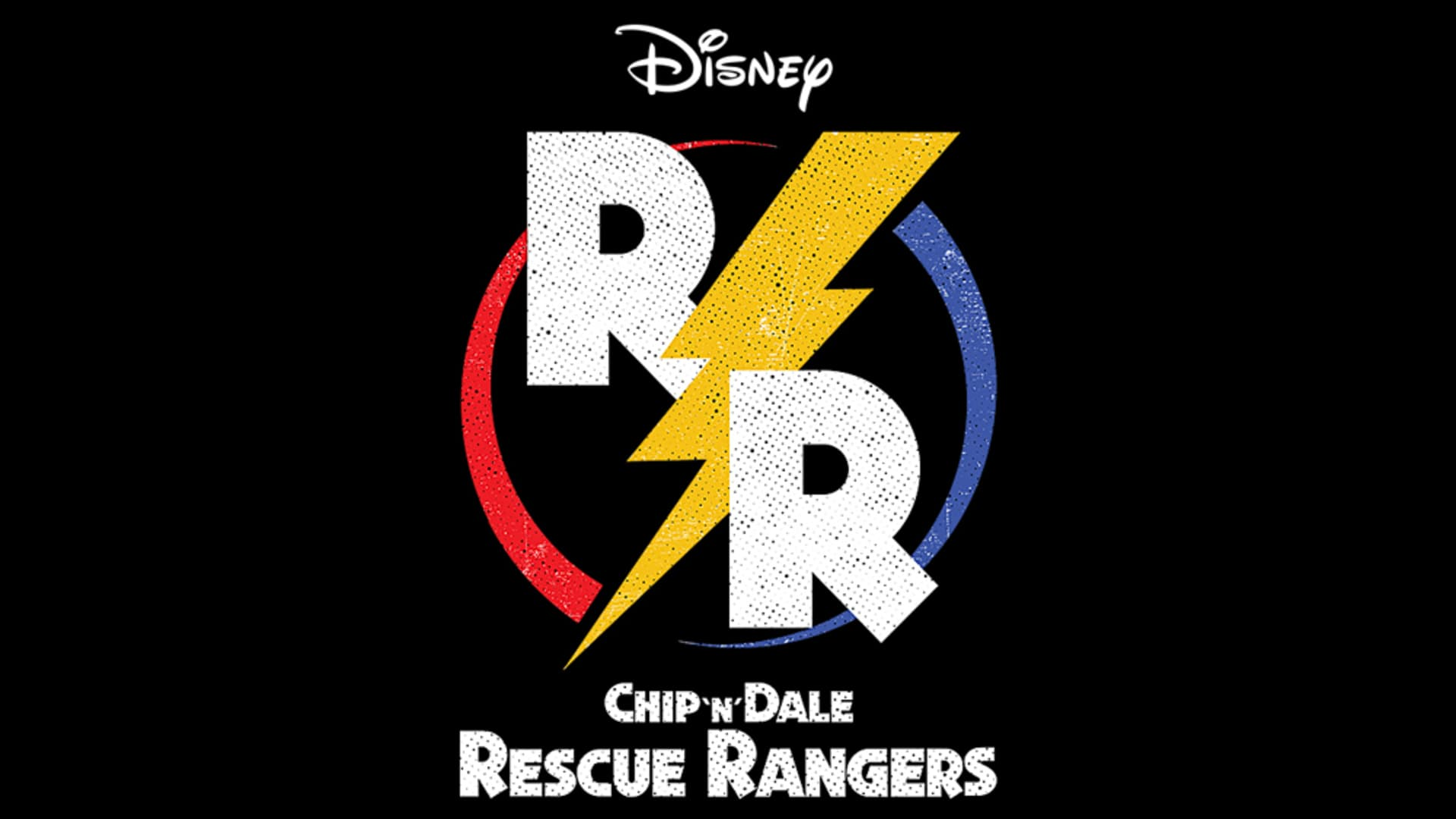 Chip 'n' Dale: Rescue Rangers Movie Streaming Online