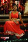 Chithiram Pesuthadi 2 Movie Streaming Online