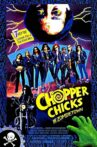 Chopper Chicks in Zombietown Movie Streaming Online