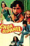 Chor Sipahee Movie Streaming Online