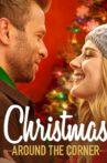Christmas Around the Corner Movie Streaming Online