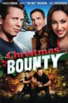 Christmas Bounty Movie Streaming Online