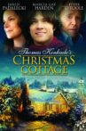 Christmas Cottage Movie Streaming Online
