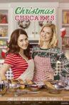 Christmas Cupcakes Movie Streaming Online