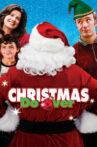 Christmas Do-Over Movie Streaming Online