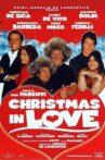 Christmas in Love Movie Streaming Online