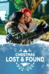 Christmas Lost and Found Movie Streaming Online