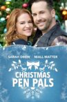 Christmas Pen Pals Movie Streaming Online