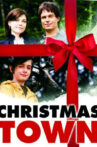 Christmas Town Movie Streaming Online
