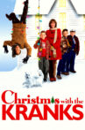 Christmas with the Kranks Movie Streaming Online