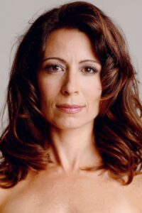 Christy Canyon Top Must Watch Movies of All Time Online