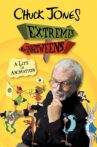 Chuck Jones: Extremes and In-Betweens – A Life in Animation Movie Streaming Online